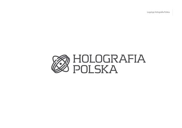 Holografia Polska