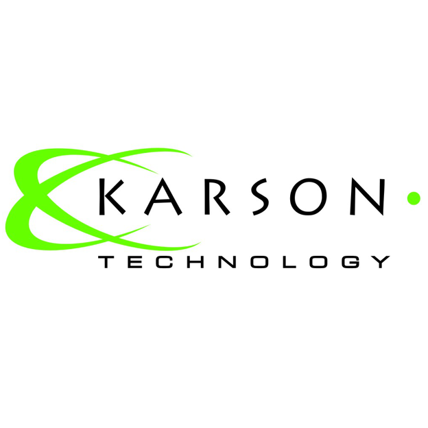 Karson Technology