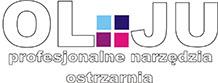 OL-JU Profesjonalne Narzędzia Aleksandra Stelmach-Ossowska